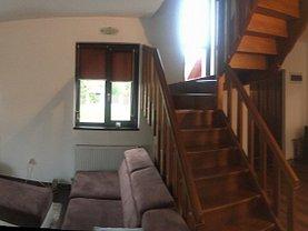 Casa de închiriat 3 camere, în Tautii-Magheraus