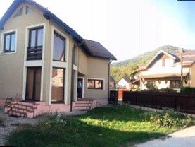 Casa de închiriat 3 camere, în Baia Mare, zona Grivitei