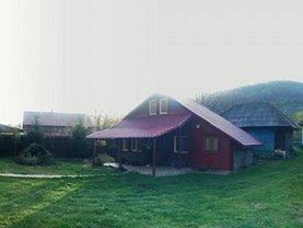 Casa de vânzare 3 camere, în Baia Mare, zona Firiza