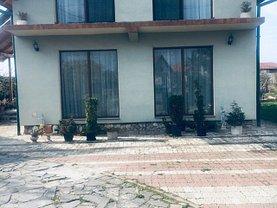 Casa de vânzare 3 camere, în Baia Mare, zona Exterior Vest
