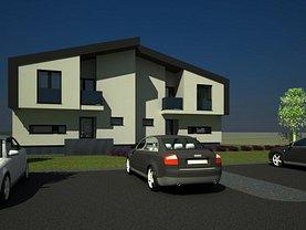 Casa de vânzare 3 camere, în Baia Mare, zona Est