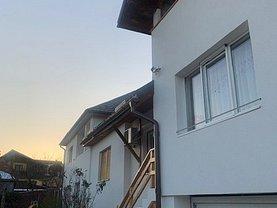 Casa de închiriat 3 camere, în Baia Mare, zona Valea Roşie