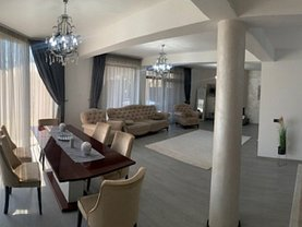 Casa 4 camere în Baia Mare, Sasar