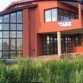 Casa de vânzare 4 camere, în Baia Mare, zona Valea Borcutului