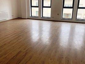 Vânzare birou în Baia Mare, Central