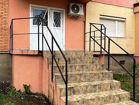 Vânzare birou în Baia Mare, Hotvon
