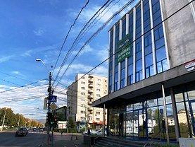 Închiriere birou în Baia Mare, Central