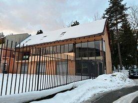 Vânzare birou în Baia Mare, Sasar