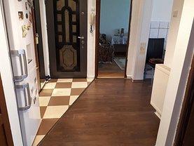 Apartament de vânzare 2 camere, în Baia Mare, zona Vasile Alecsandri
