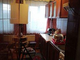 Apartament de vânzare 2 camere, în Baia Mare, zona Nord-Est