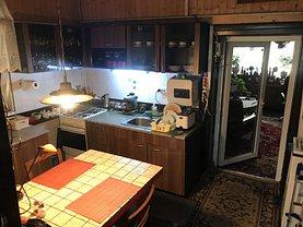 Casa de vânzare 3 camere, în Baia Mare, zona Valea Rosie