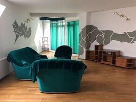 Casa de vânzare 4 camere, în Baia Mare, zona Sasar