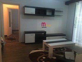 Apartament de închiriat 2 camere, în Tulcea, zona Piata Veche
