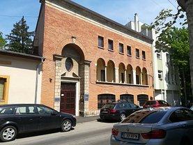 Casa de vânzare o cameră, în Bucuresti, zona Floreasca