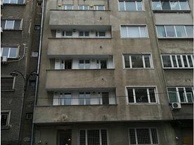 Birou în Bucuresti, Universitate