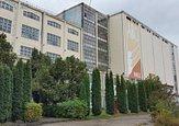 Spaţiu industrial 2.888 mp, Cluj-Napoca