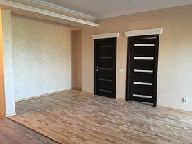 Apartament de vânzare 2 camere, în Botosani, zona Sud