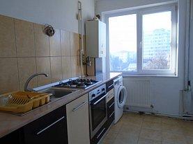Apartament de vânzare 2 camere, în Botosani, zona Vest
