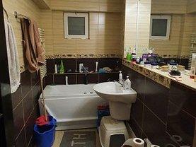Apartament de vânzare 3 camere în Botosani, Central
