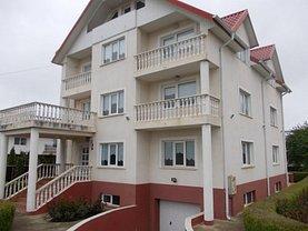 Casa de vânzare 10 camere, în Botoşani, zona Periferie