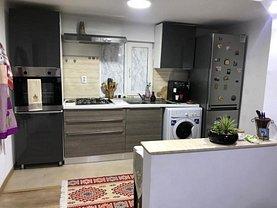 Casa de vânzare 3 camere, în Botoşani, zona Sud-Vest
