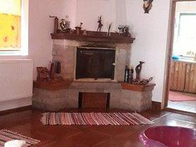 Casa de vânzare 5 camere, în Manoleasa
