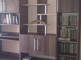 Apartament de închiriat 4 camere, în Deva, zona Gojdu