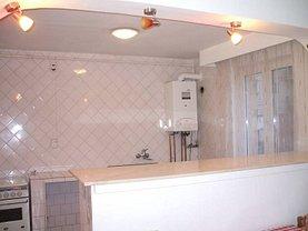 Apartament de închiriat 2 camere, în Deva, zona Zamfirescu