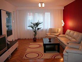Apartament de închiriat 4 camere, în Deva, zona Ultracentral