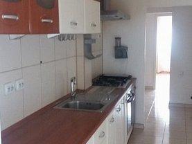 Apartament de închiriat 4 camere în Deva, Progresul