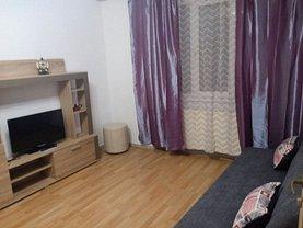 Apartament de închiriat 2 camere, în Deva, zona Ultracentral