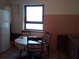 Apartament de vânzare 3 camere în Deva, Progresul