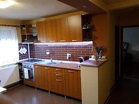 Apartament de vânzare 3 camere în Deva, Balcescu