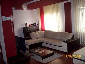 Apartament de vânzare 4 camere în Deva, 22 Decembrie