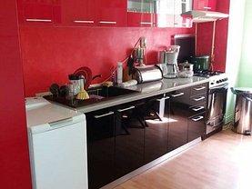 Apartament de vânzare 3 camere în Deva, Garii