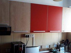Apartament de vânzare 2 camere în Deva, Titu Maiorescu