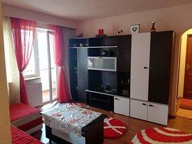 Apartament de vânzare 2 camere, în Deva, zona Kogalniceanu