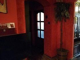Apartament de vânzare 3 camere, în Deva, zona Mihai Eminescu