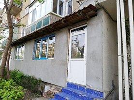 Apartament de vânzare 2 camere, în Deva, zona Gojdu