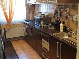 Apartament de închiriat 3 camere în Deva, Ultracentral