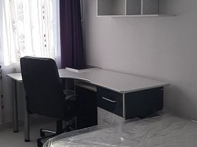 Apartament de închiriat 2 camere în Deva, Piata Centrala
