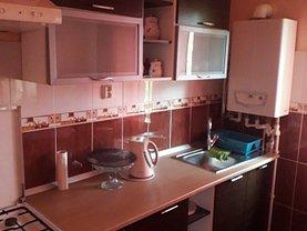Apartament de vânzare 2 camere în Deva, Central