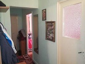 Apartament de vânzare 2 camere în Deva, Decebal
