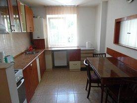 Apartament de închiriat 2 camere în Deva, Balcescu