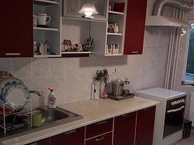 Apartament de închiriat 4 camere în Deva, Mihai Eminescu