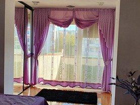 Apartament de închiriat 4 camere în Deva, 22 Decembrie