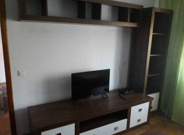 Ofer de inchiriat apartament ultracentral - imaginea 1