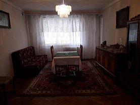Apartament de vânzare 3 camere în Deva, Prefecturii