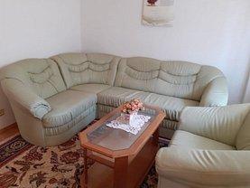 Apartament de închiriat 2 camere, în Deva, zona Decebal