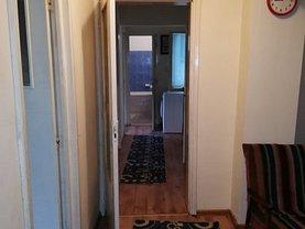 Apartament de vânzare 3 camere în Deva, Decebal
